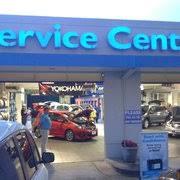 carey paul honda used cars carey paul honda 11 photos 33 reviews car dealers 3430 hwy