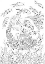 93 national treasure coloring pages free coloring