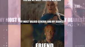 Thg Memes - game of thrones memes these are great the hollywood gossip