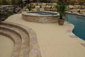 1 concrete pool deck contractor san diego ca call 619 443 2318