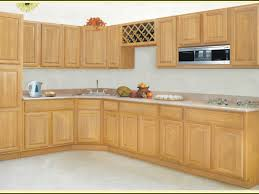 kitchen cabinets all wood kitchen cabinets cosbelle com