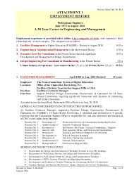 resume of james barbush 2013 04 17 w cover letter general