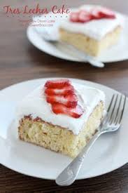 tres leches mexican 3 milk cake recipe milk cake mexicans