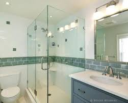 traditional bathroom ideasmaster bath bathroom traditional