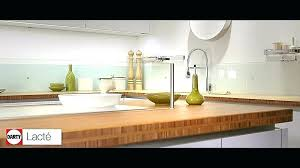 meuble sous evier cuisine conforama evier cuisine conforama meuble sous evier cuisine conforama