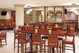 Room Attendant At Sheraton Detroit Novi Hersha Hospitality - Dining room attendant