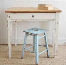 bureau en bois ancien bureau en bois ancien finest bureau bureau en bois industry with