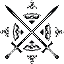 scottish tattoo designs that will bring out the warrior in you