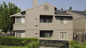 oak ridge apartments for rent in sacramento ca forrent com