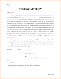 Medical Power Of Attorney For Child Template by 12 Free Printable Medical Power Of Attorney Ledger Paper