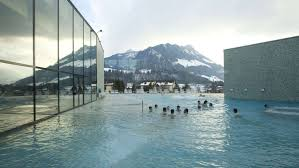 discover switzerland u0027s 9 most scenic outdoor thermal pools biniblog