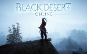 wallpaper hd black desert online wallpapers hd black desert media file pixelstalk net