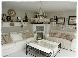 Wohnzimmer Einrichten Taupe Wohnzimmer Amusant Im Landhausstil Sofabezgen In Wei Und Taupe