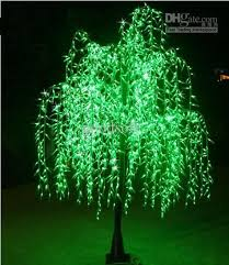 best led lights for outdoor trees 15 best christmas trees images on pinterest xmas trees christmas