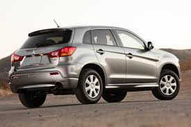 mitsubishi canada used 2014 mitsubishi outlander sport for sale pricing u0026 features