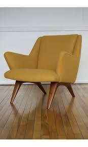 Mid Century Chairs Uk Retro Chairs From The Danish Mid Century