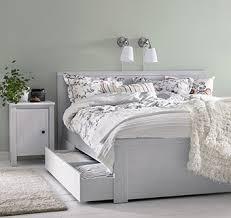 schlafzimmer len ikea schlafzimmer schlafzimmermöbel kaufen ikea