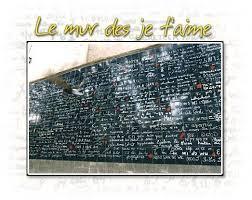 dur du si e d al ia le mur des je t aime forums les plus beaux messages d amour du