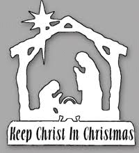keep in car magnets church of st clare