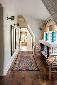 best 25 hallway rug ideas on entryway runner hallway