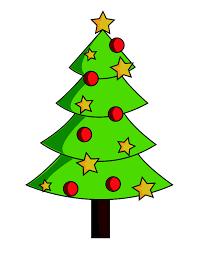 christmas tree pic xmas tree nisartmacka com