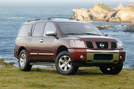 nissan armada v8 price 2004 nissan armada fuel infection
