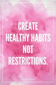 25 best healthy quotes ideas on pinterest healthy living quotes