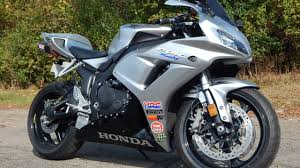 2007 honda cbr1000rr for sale near big bend wisconsin 53103