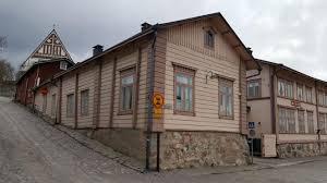 scandinavian u0026 baltic homes u2013 ugly house photos