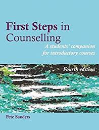 Cpcab Counselling Skills And Studies Counselling Skills And Studies Amazon Co Uk Fiona Ballantine