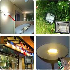 jrled 360 degree beam angle led light bulb lamp ac 220 240v
