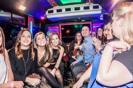 new year s st louis 2018 st louis new year s limo bar crawl st louis