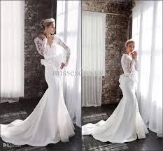 where to buy steven khalil dresses steven khalil wedding dress for sale all dresses