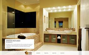 Websites For Interior Designers Interior Design And Gallery For Photographers Home Interior Design