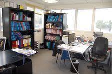 bureaux à louer montpellier location bureau à montpellier annonces bureaux à louer immobilier