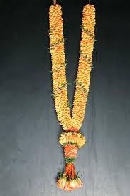 Indian Wedding Flowers Garlands Fancy Varmala View Specifications U0026 Details Of Wedding Garland
