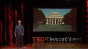 Spreadsheet Jobs Dan Bricklin The Inventor Of The Electronic Spreadsheet Video