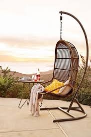 Most Comfortable Chair For Reading by 54 Best Outdoor Reading Nooks Images On Pinterest Outdoor