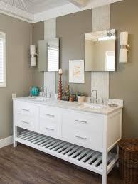 bathroom design sensational floating single sink bathroom vanity