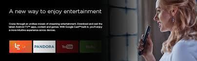 amazon app 50 inch tv black friday amazon com leeco l554ucnn 55 inch 4k ultra hd smart led tv