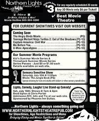 northern lights coupon book statesman journal salem or business directory coupons