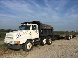 dump trucks in indiana for sale used trucks on buysellsearch