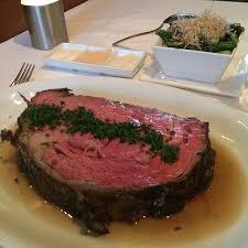 alexander u0027s steakhouse sf restaurant san francisco ca opentable