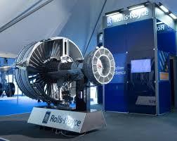 lego rolls royce rolls royce bouwt een straalmotor u2026van lego autoblog nl