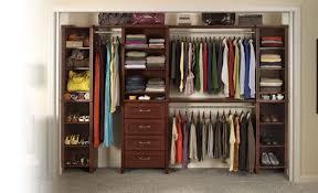 Home Depot Interior Design | wall units best closet organizer home depot closet organizer home
