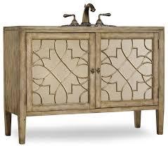 antique bathroom vanity bradford antique double vanity from b and