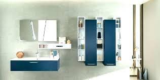 meuble suspendu cuisine meuble cuisine a suspendre meuble suspendu cuisine suspension meuble