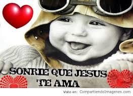 ver imagenes jesus te ama gifs de saludos y mas jesús te ama