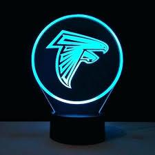plafonnier neon bureau neon pour bureau plafonnier pour bureau plafonnier utilise