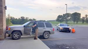 sharp county arrests